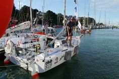 Laser Radial - Women's World Championship 2015 - El Massnah OMN World Championship, Sailing, Boat, Mini, Lanzarote, Candle, Dinghy, World Cup, Boats
