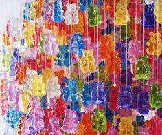 Image result for gummy bear