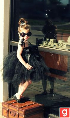 @Lauren Davison Davison C. 's child...:)
