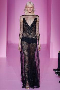 Givenchy Fall 2016 Menswear Collection Photos - Vogue