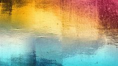 wallpaper-desktop-laptop-mac-macbook-vm37-samsung-rainbow-art-window-ice-winter-pattern-wallpaper
