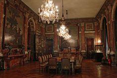 museo de artes decorativas buenos aires - Google Search