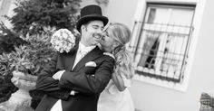 Jutta&Markus #lovestory #wedding #georgischloss #südsteiermark Couple Photos, Couples, Wedding, Couple Shots, Valentines Day Weddings, Couple Photography, Couple, Weddings, Marriage