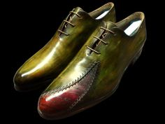 87 best leading shoemakers of the world images  men s