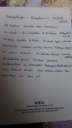 Islam, Math, Quotes, Mathematics, Qoutes, Dating, Math Resources, Muslim, Early Math