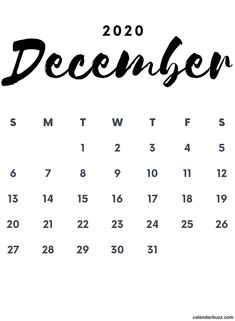 December 2020 calligraphy calendar design layout DIy theme idea free download to make monthly planner and schedule #december #calendar2020 #calligraphy #printable #december2020 #DIY #design Quote Template, Layout Design, Diy Design, Calendar Wallpaper, Calendar 2020, Calendar Design, Monthly Planner, Cute Designs, Handwriting
