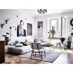 24-07-2016 #home #homedecor #homeinspo #homeinterior #decor #decoration #interior #interiør #interiordesign #furniture #apartment #interior4all #scandinavian #scandinaviandesign #scandinavianhome #scandinavianinterior