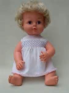 tiny tears 1970s