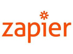 Zapier is an excellent online service that lets you create automated actions connecting disparate business apps and services, all without requiring any coding.