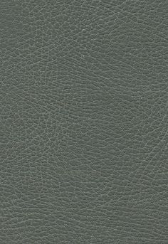 A Designer's Resource For Fabric, Wallpaper, and Trim Game Textures, Fabric Textures, Textures Patterns, Leather Texture, Leather Fabric, Leather Material, Textured Wallpaper, Textured Walls, Textured Background