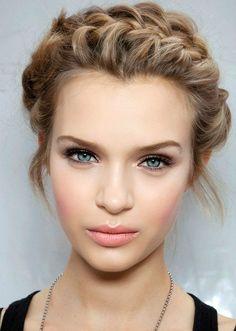 Top 10 Skin Myths, Busted | http://thedailymark.com.au/beauty/top-10-skin-myths-busted