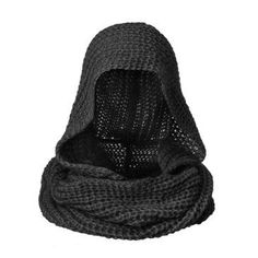 Hooded Scarf Hoodie Scarf Scoodie Hooded Scarf Hooded Scarf … by ester Hooded Scarf Hoodie Scarf Scoodie Hooded Scarf Hooded Scarf … by ester Mode Swag, Knit Crochet, Crochet Hats, Crochet Hooded Cowl, Hooded Scarf, Scarf Knit, Hooded Cloak, Knit Cowl, Apocalyptic Fashion