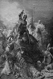 crusades photos - Google Search