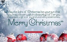 """I Wish We Could - """"Christmas Card Messages & Wishes"""": OnlineUrduPoetry Spirit Of Christmas Quotes, Christmas Message For Family, Christmas Text Messages, Inspirational Christmas Message, Christmas Wishes Quotes, Wishes For Friends, Happy New Year Wishes, Merry Christmas Sms, Love Message For Girlfriend"""