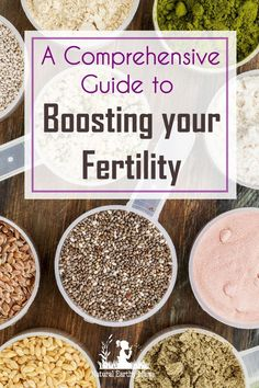 If you are struggling with infertility PCOS or endometrios, here is the comprehensive guide to naturally increasing your fertility and reducing symptoms. Foods To Boost Fertility, How To Increase Fertility, Fertility Diet, Fertility Yoga, Anti Oxidant Foods, Natural Fertility, Natural Healing, Male Infertility, Man Food