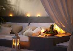 ★★★ Afroditi Venus Beach Hotel & Spa, Kamari, Greece - $764 4 nights