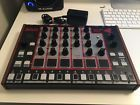 Akai Professional Analog Drum Machines & Bass Synthesizer Module  $140.00 End Date: Wednesday Apr-4-2018 5:30:01 PDT Buy It Now for only: $140.00 Buy It Now | Add to watch list