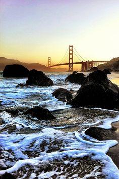 *San Francisco http://VIPsAccess.com/luxury-hotels-san-francisco.html