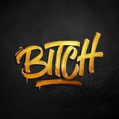 Don't kill my vibe N Logo Design, Text Design, Graphic Design, Lettering Styles, Lettering Design, Graffiti Lettering, Graffiti Art, Jordan Logo Wallpaper, Hipster Design