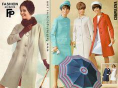 compulsiva per joyas y moda vintage fotos e imagenes de la moda