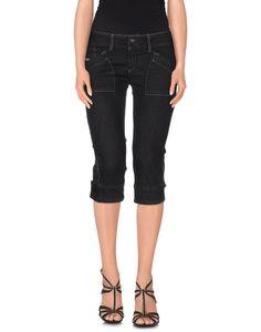 DIESEL DENIM Denim παντελόνια κάπρι μόνο 50.00€ #sale #style #fashion