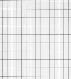 Grid - Black & White wallpaper, from the Ferm Living Wallpaper collection by Ferm Living