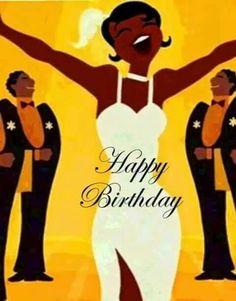 Happy Birthday Sista!!!