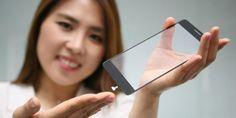 Apple investe 2.7 miliardi di dollari per far produrre i pannelli OLED ad LG