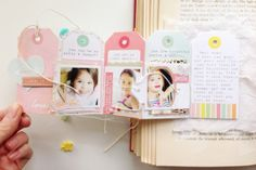 More+Happy+Little+Moments....+by+stephaniebryan+at+@Studio_Calico
