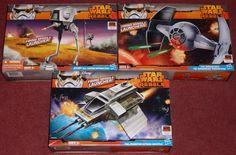 Hasbro Rebels Ships   Flickr - Photo Sharing!