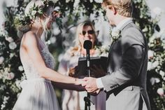 Aspyn Parker-weddingday_tyfrenchphoto-5449