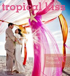 Beach Wedding Packages Weddings In Florida All Inclusive Get Married