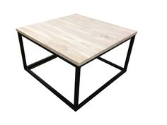 http://www.thebanyantree.com.au/collections/coffee-tables/products/lh-397