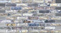 interior faux brick wall - Google Shopping Faux Brick Wall Panels, Brick Wall Paneling, Brick Accent Walls, Brick Walls, Brick Interior, Interior Walls, Interior Design, Mobile Home Skirting, London Brick