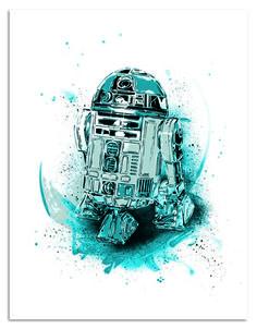 Star Wars Love, Star Wars Fan Art, Star Trek, R2d2, Starwars, Star Wars Design, Star Wars Prints, Star Wars Droids, Tatoo Art