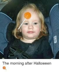 30 Ernsthaft lustige Halloween Meme - lets get halloweird on autumn night - halloween quotes Funny Halloween Memes, Spooky Memes, Halloween Quotes, Funny Jokes, Halloween Treats, Halloween Halloween, Super Funny Pictures, Funny Photos, Middle School Memes