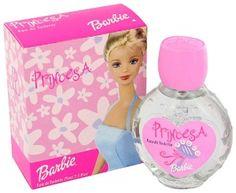 Barbie Princess Barbie for women