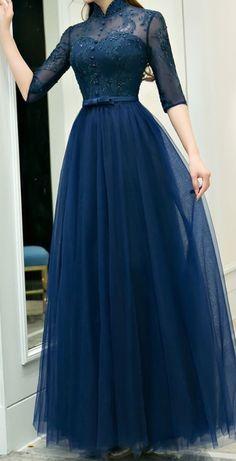 Long Dress Design, Stylish Dress Designs, Stylish Dresses, Designer Anarkali Dresses, Designer Dresses, Fashion Drawing Dresses, Fashion Dresses, Vintage Inspired Dresses, Vintage Dresses