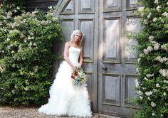 Wedding photography at Winters Barns, Canterbury