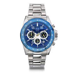 Herreklokke kr 1299,- Casio Watch, Rolex Watches, Accessories