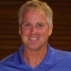 Scott Olson Skill Training, Professional Website, To Move Forward, Public Speaking, Kids Sports, Life Lessons, Writer, Athletic, Teaching