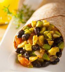 http://vegetarian.about.com/od/sandwichesandwraps/r/Vegan-Black-Bean-and-Avocado-Sandwich-Wrap.htm