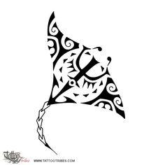 maori water tattoo recherche google sacred pinterest. Black Bedroom Furniture Sets. Home Design Ideas