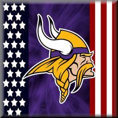 nfl Minnesota Vikings Phil Loadholt Jerseys Wholesale