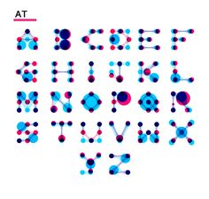 ACTY / Typography on Behance