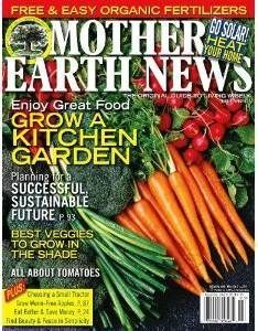 These 8 Free Online Resources Can Make Organic Farming Easier: Mother Earth News