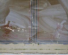 Mari Slaattelid <em>Overleve klassisismen (lite) / Surviving Classicism (small) </em><br />C-print and oil, 40×50 cm Ems, Survival, Classic, Kunst, Photo Illustration, Derby, Classical Music