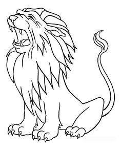 Lion Coloring Pages Ideas lion lion roaring coloring page Lion Coloring Pages. Here is Lion Coloring Pages Ideas for you. Lion Coloring Pages lion lion roaring coloring page. Lion Coloring Pages lion color nu. Dinosaur Coloring Pages, Printable Adult Coloring Pages, Coloring Pages For Girls, Cartoon Coloring Pages, Animal Coloring Pages, Coloring Book Pages, Free Coloring, Colouring, Kids Coloring