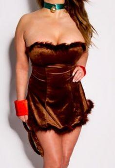 Hi, I am Amanda, 25 years old busty escort girl for you, book Amanda for nightlife from www.shushescorts.co.uk