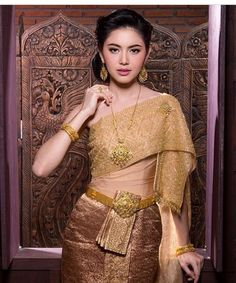 traditional indonesian outfits modernized - Google Search